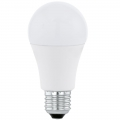 ΛΑΜΠΑ LED DIMMABLE 12W E27 4000Κ